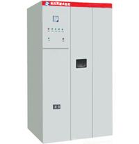 低压笼型液体电阻软起动柜