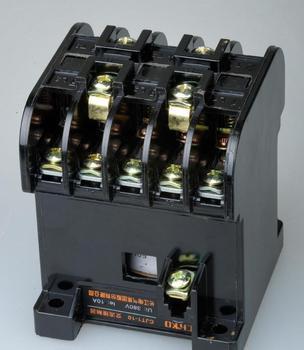 cjt1系列交流接触器_交流接触器型号