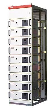 GCK型低压抽屉式开关柜柜体_低压开关柜_软启动技术 ...