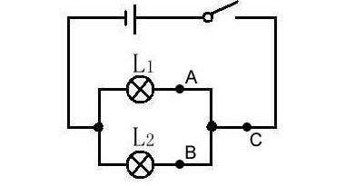 串联电路与并联电路的区别