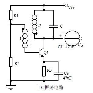 模拟电路大全2_电路基础知识