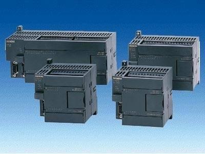西门子plc s7-200的结构及技术性能_西门子plc s7-200