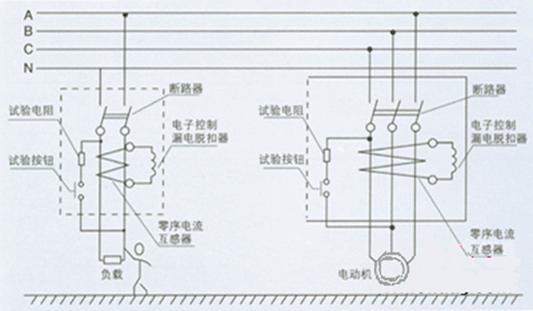 霍尔元件3144接线图