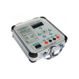 接地电阻测量仪原理_软启动技术网