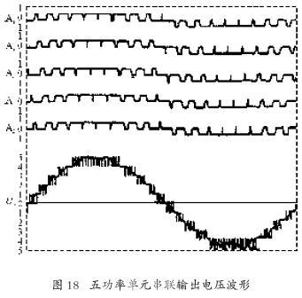 电机与拖动的基本知识(2-1)