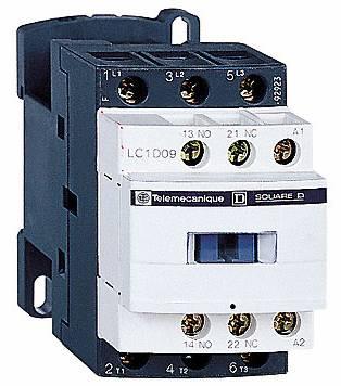 施耐德接触器|热继电器|按钮指示灯|变频器选型