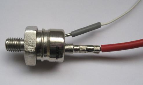 判断可控硅晶闸管好坏的检测方法_软启动技术网