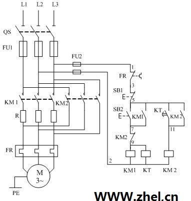 三相异步电动机降压启动方法1.jpg